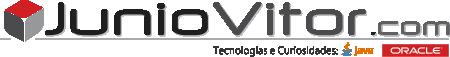 JunioVitor.com